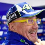 MotoGP: Galbusera torna, con Vinales. A galla disperazione e vecchie bugie!