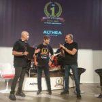 Carlos Checa: intervista del decennale del titolo. Sassolini dallo stivale e consigli per Ducati e WSBK!