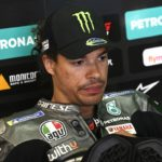 "Yamaha Petronas, rumors: Razali infuriato per la ""gestione"" Morbidelli!"