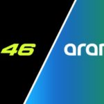 VR46: Aramco back in the game but with credible interlocutors? The new rumors!