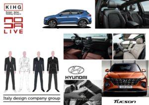 KIHG_Hyundai_BTS