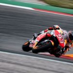 MotoGP, Austin: Marquez torna re davanti a Quartararo. Bagnaia terzo grazie ai giochi di squadra!