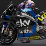 """MotoGP and Moto2: Tanal and the others, """"out of the game"""""""